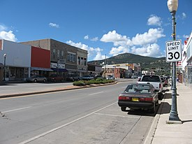 Downtown Raton - New Mexico 02.jpg