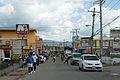 Downtown Santa Cruz Jamaica October 2012.jpg