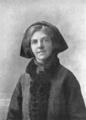 Dr. Alice Hutchison.png