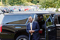 Dr. Ben Carson in New Hampshire on August 13th, 2015 1 by Michael Vadon 35.jpg