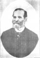 Dr José Luiz de Almeida Couto.png