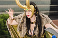DragonCon 2012 - Marvel and Avengers photoshoot (8082148265).jpg