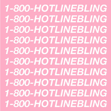 Dating-Hotline toronto