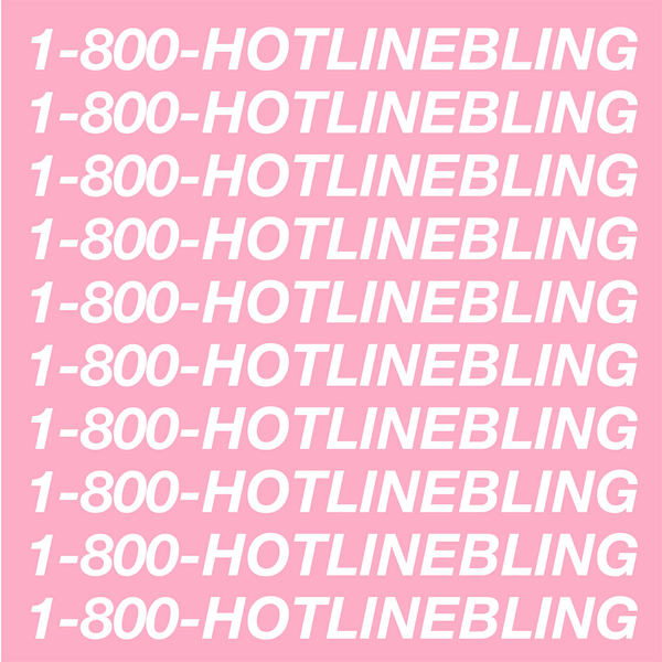 File:Drake - Hotline Bling.png