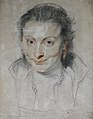 Drawing of Isabella Brant by Peter Paul Rubens.jpg
