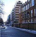 Draycott Avenue - geograph.org.uk - 1147912.jpg