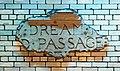 Dream Passage sign.jpg