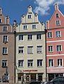 Dreifaltigkeitsplatz 5 Landshut-1.jpg