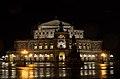 Dresden, Semperoper, 004.jpg
