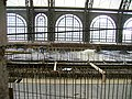Dresden.Hauptbahnhof am 2006.03.31.-039.jpg
