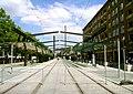 Dresden.Postplatz am 2006.06.10.-031.jpg