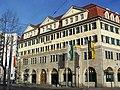 Dresden Sparkassenhaus 5.jpg