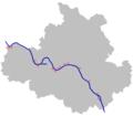 Dresden elbe river crossings.png