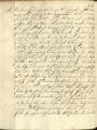 Dressel-Lebensbeschreibung-1751-1773-056.tif