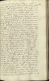 Dressel-Stadtchronik-1816-125.tif