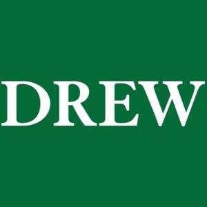 Drew School - Image: Drew School Logo