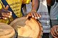 Drum (7250726030) (2).jpg