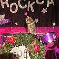 Drummer Drummer New Orleans.jpg