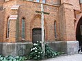 Druskininkai, Lithuania - panoramio (26).jpg