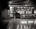 Dry Fruit Shop - panoramio.jpg