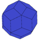 Dual icosidodecahedron.png