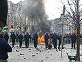 Dublin Riots 25-02-06.jpg