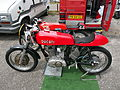 Ducati No58, pic3.JPG