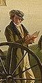 Duclaux, Halte des artistes lyonnais à l'Île Barbe (cropped) Étienne Rey.jpg