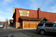 Dude Rancher Lodge Exterior 01.jpg