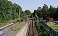 Duffield railway station MMB 05 156498.jpg