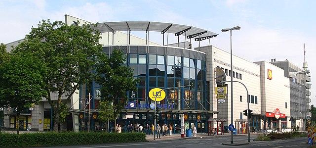 Datei:Duisburg UCI Kinowelt.jpg – Wikipedia