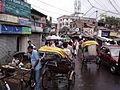 Dum Dum Road - Kolkata 2011-09-11 00547.jpg