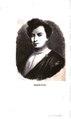 Dumas - Les Trois Mousquetaires - 1849.pdf