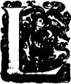 Dumas - Les Trois Mousquetaires - 1849 - page 051.png