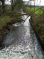 Duncow Burn, Duncow - geograph.org.uk - 354720.jpg