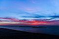 Dune de Pilat - Dune du Pyla - Bassin d'Arcachon France Sunset Coucher de Soleil Image Picture Photography (12729481064).jpg