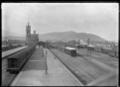 Dunedin Railway Station ATLIB 181929.png