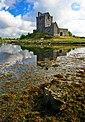 Dunguaire Castle Kinvara.jpg