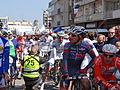 Dunkerque - Quatre jours de Dunkerque, étape 1, départ (274) (1er mai 2013).JPG