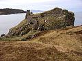 Dunscaith Castle.jpeg