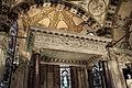 Duomo di genova, cappella di s. giovanni battista, baldacchino di g.g. della porta, guglielmo e nicolò corte, 1532-41, 01.JPG