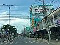 Duong TRan phu,tt. Mỹ An, Tháp Mười, Đồng Tháp, Việt Nam - panoramio.jpg