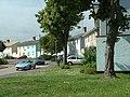 Durrington Housing - geograph.org.uk - 19439.jpg