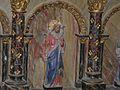 Dussac église autel détail (2).JPG