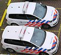 Dutch police cars 02.JPG