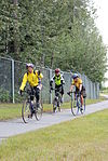 Duty, Honor, America bikes across Alaska 110804-A-RT214-116.jpg