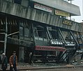 Duzce 1999 earthquake damage Bilham 883.jpg
