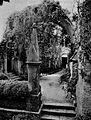 Dvorišče na gradu Pišece.jpg
