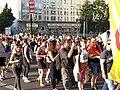 Dyke March Berlin 2019 085.jpg