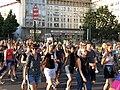 Dyke March Berlin 2019 089.jpg